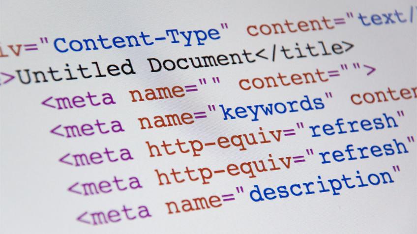 Meta tag-ek a keresőoptimalizálás láthatatlan elemei