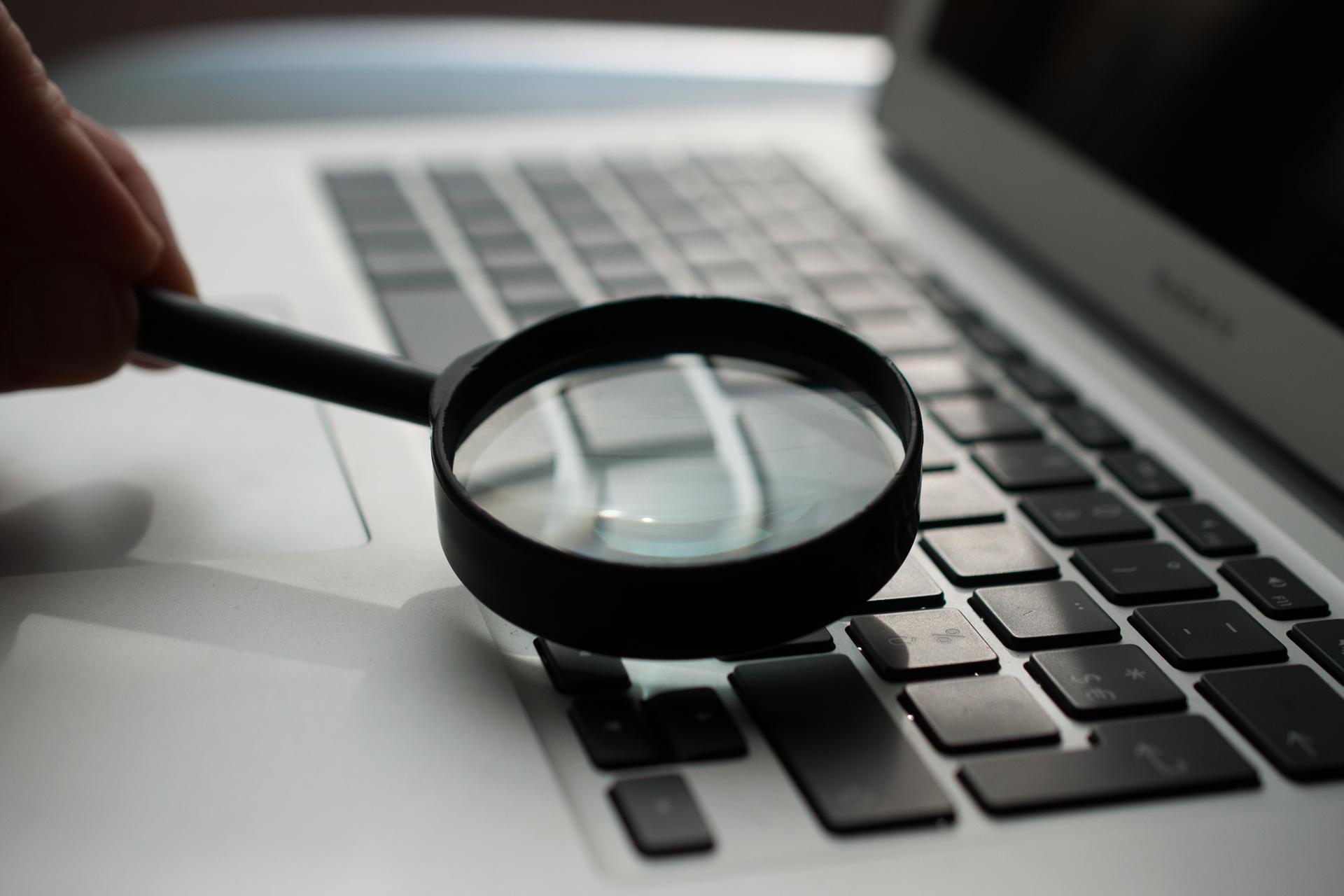 Keresőoptimalizálás No.1 - A kulcsszókutatás